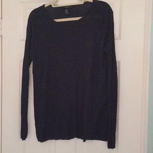 Forever 21 Light Sweater